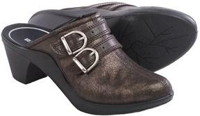 Romika Mokassetta 294 Clogs - Leather (For Women)