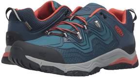Keen Aphlex Waterproof Men's Waterproof Boots
