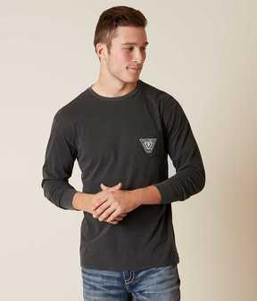 VISSLA Interstate T-Shirt