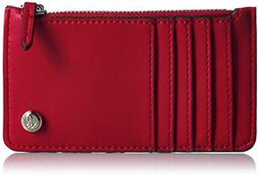 Nine West Table Treasures Zip Case Wallet