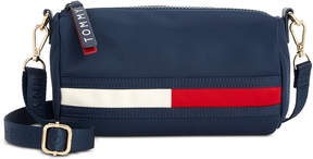 Tommy Hilfiger Nori Flag Crossbody