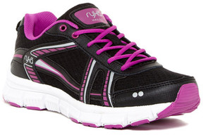 Ryka Hailee Training Sneaker - Wide Width Available
