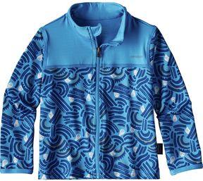 Patagonia Little Sol Rash Jacket