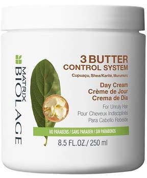 Biolage MATRIX Matrix 3butter Control Day Cream Leave in Conditioner