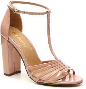 Report Women's Francisca Sandal