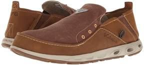 Columbia Super Bahama Vent PFG Men's Shoes