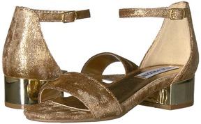 Steve Madden JIrene Girl's Shoes