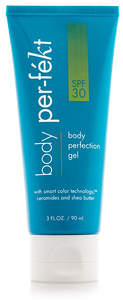 Per-fékt Beauty Body Perfection Gel - Exotic - deep