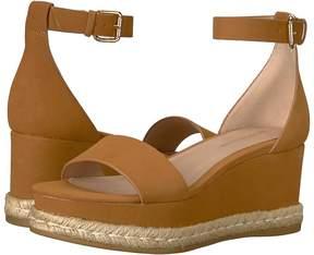 BCBGeneration Addie Women's Sandals