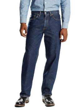 Levi's Levi's?? Men's 550??? Relaxed Jeans