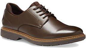Eastland Men's Leather Oxfords - Parker