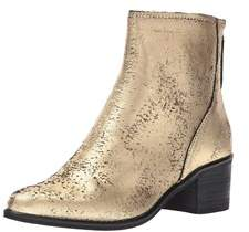 Dolce Vita Women's Cassius Ankle Boot.