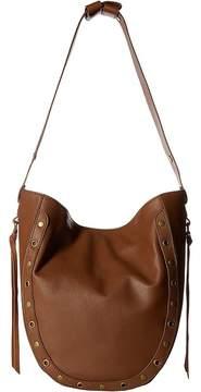 Lucky Brand Tuli Hobo Hobo Handbags
