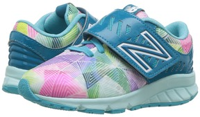 New Balance Electric Rainbow 200 HL Girl's Shoes