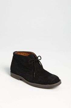 Florsheim Boy's 'Quinlan' Chukka Boot