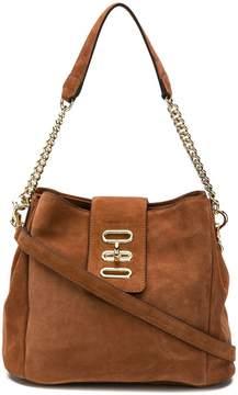 Tila March Manon bucket shoulder bag