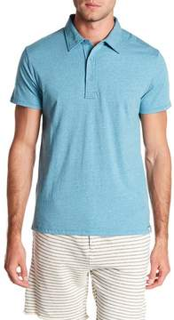 Grayers Hartford Short Sleeve Jersey Polo