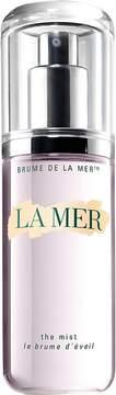 La Mer Women's The Mist