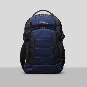 Kenneth Cole New York Moving Pack-Wards Computer Backpack