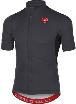 Castelli Imprevisto Nano Jersey - Short Sleeve