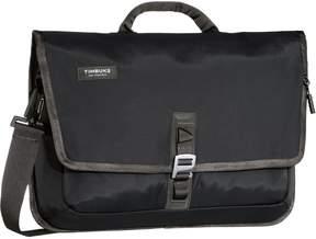Timbuk2 Transit 6L Briefcase