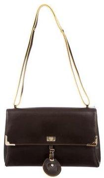 Jason Wu Leather Shoulder Bag