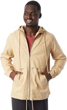 Alternative Apparel Publish Ryland Jacket