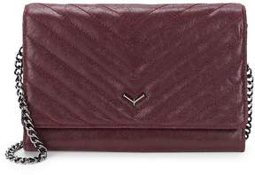 Botkier New York Women's Soho Quilted Leather Wallet