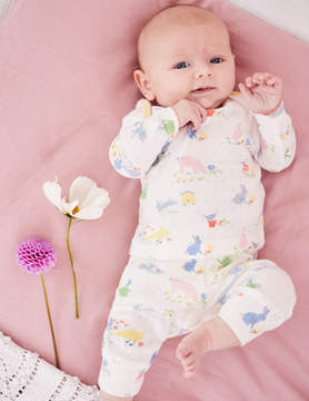 Boden Cosy Pointelle Pack