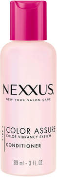 Nexxus Travel Size Color Assure Vibrancy Retention Conditioner