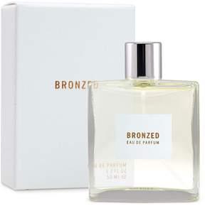 APOTHIA - Bronzed Eau de Parfum - 50ml