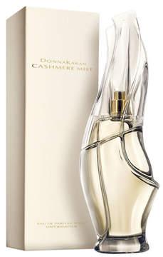 Donna Karan Cashmere Mist Eau de Parfum Spray - 1.7 oz Cashmere Mist Perfume and Fragrance
