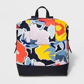 DAY Birger et Mikkelsen A New Women's Canvas Backpack