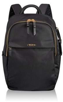 Tumi Voyageur Daniella Mini Backpack