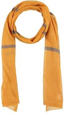 Malo Oblong scarves