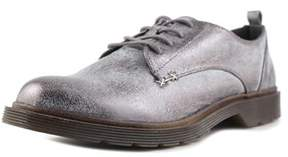Coolway Claire Women Round Toe Synthetic Oxford.
