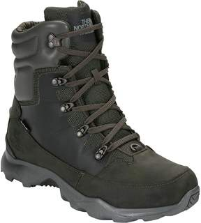 The North Face ThermoBall Lifty Boot