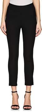 Derek Lam 10 Crosby Women's Stretch-Cotton Crop Leggings