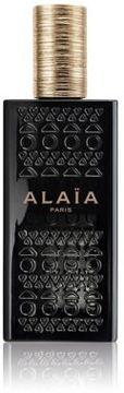 Alaia Alaia Paris Eau de Parfum