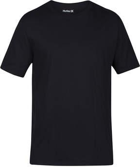 Hurley Men's Premium Heathered T-Shirt