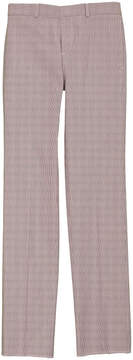 Brooks Brothers Boys' Pincord Pant