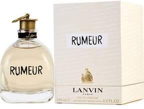 Lanvin Rumeur By For Women.