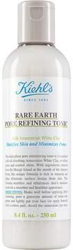 Kiehl's Women's Rare Earth Pore Refining Tonic