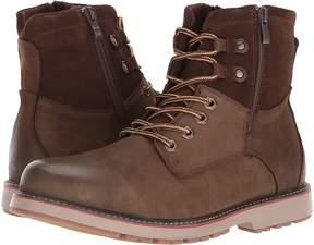 UNIONBAY Ward Men's Shoes