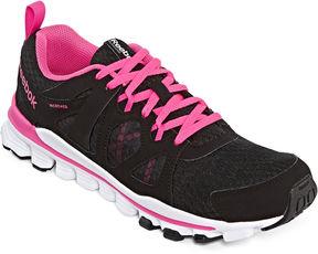 Reebok Hexaffect Run Womens Running Shoes