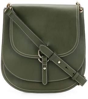 Tila March crossbody bag