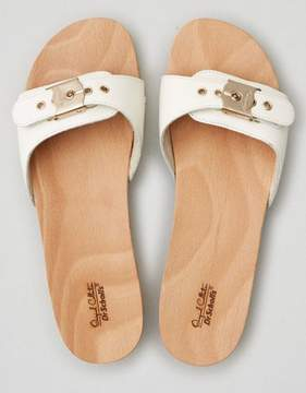 American Eagle Outfitters Dr. Scholl's Original Sandal