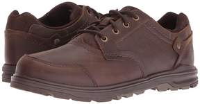 Merrell Brevard Oxford Men's Plain Toe Shoes