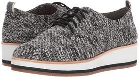 ED Ellen Degeneres Oberlin Women's Shoes
