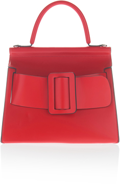 BOYY Toreador Karl Top Handle Bag